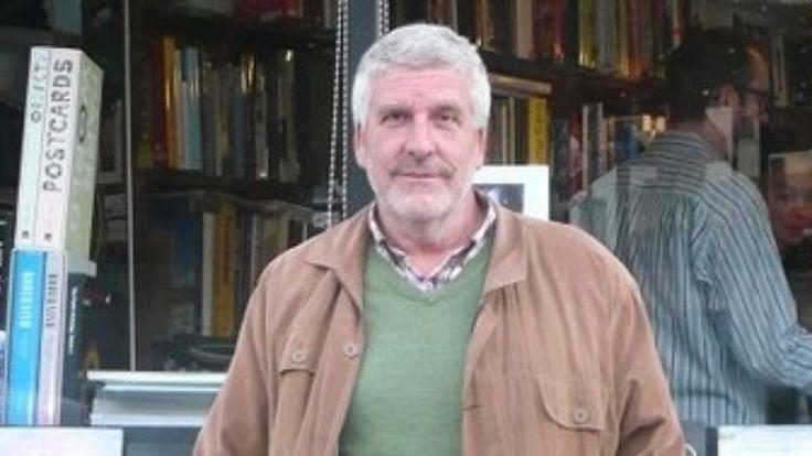 """EDUCACION PARA LA SOLIDARIDAD: Gregorio Luri:""""La paternidad contemporánea está mu..."""