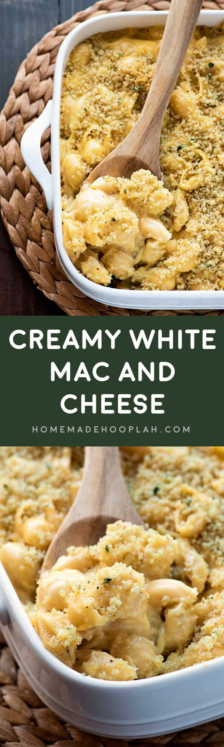 Mac And Cheese on Pinterest | Macaroni, Macaroni And Cheese and Cheese ...