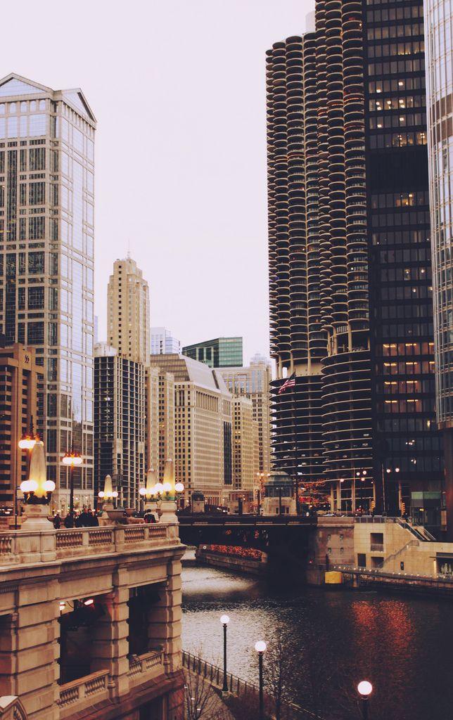 Chicago Illinois 267 best Towns u0026 Cities