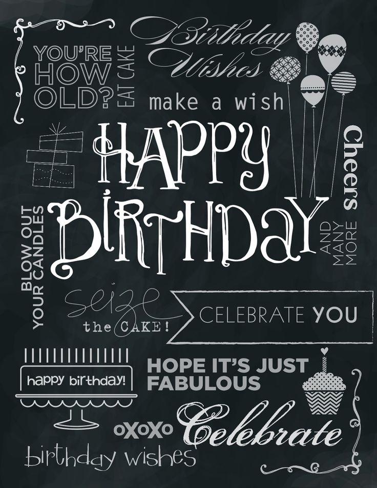 geweldige verjaardag - Google zoeken