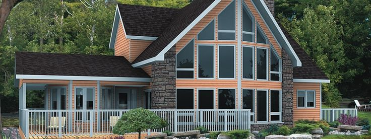 Viceroy homes models country retreats the riverside for Viceroy homes models