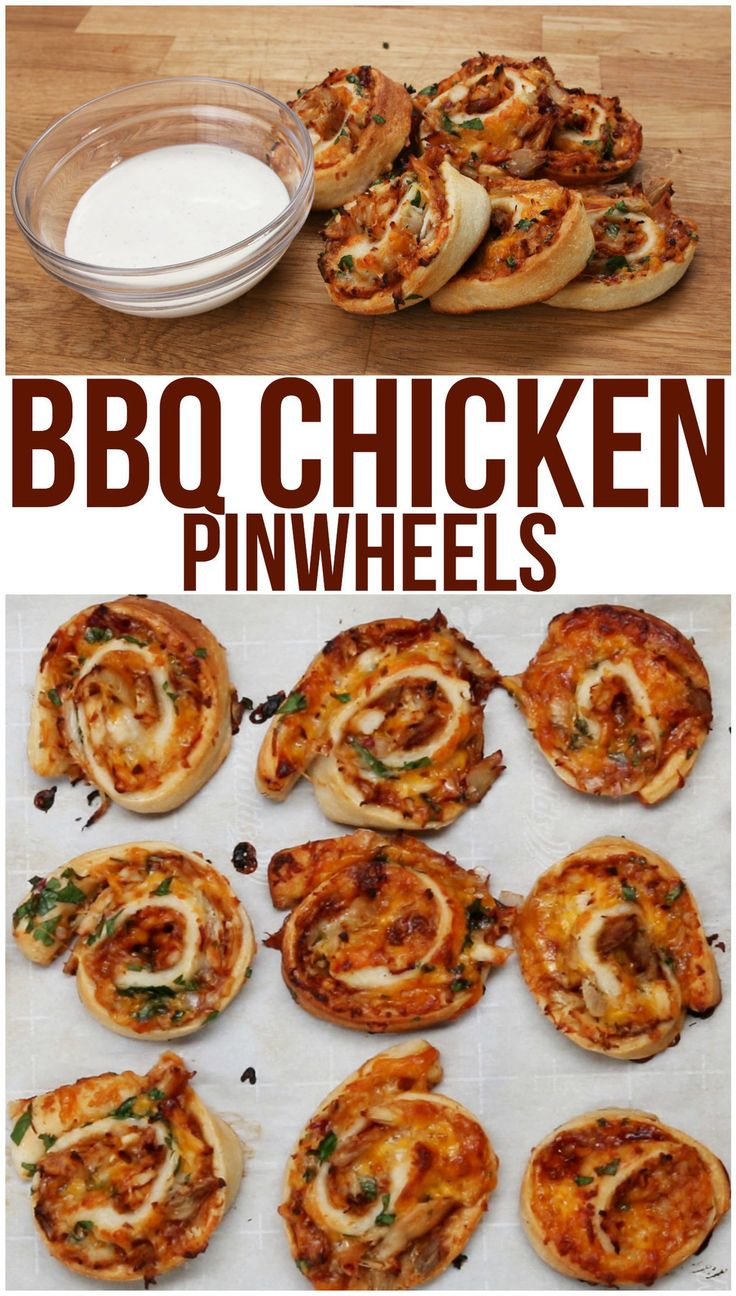 These%20BBQ%20Pinwheels%20Are%20What%20Food%20Dreams%20Are%20Made%20Of