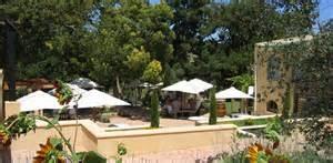 terroir restaurant... - Search