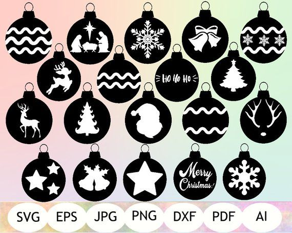 Pin By Debbie Rettger On Cricut Christmas Svg Files Cardmaking And Papercraft Christmas Svg