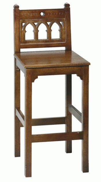 333 Best Images About Ff Amp E Bar Stools On Pinterest