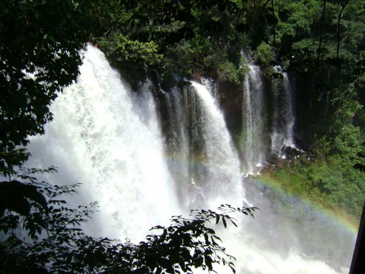 Cachoeira-do-Acaba-Vida-Barreiras-Bahia-Credito-Joel-Ramos.jpg (Image JPEG, 960×720 pixels) - Redimensionnée (98%)