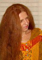 Kinga Fabo