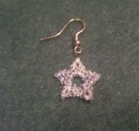 How to Make Star-Inspired Jewelry?