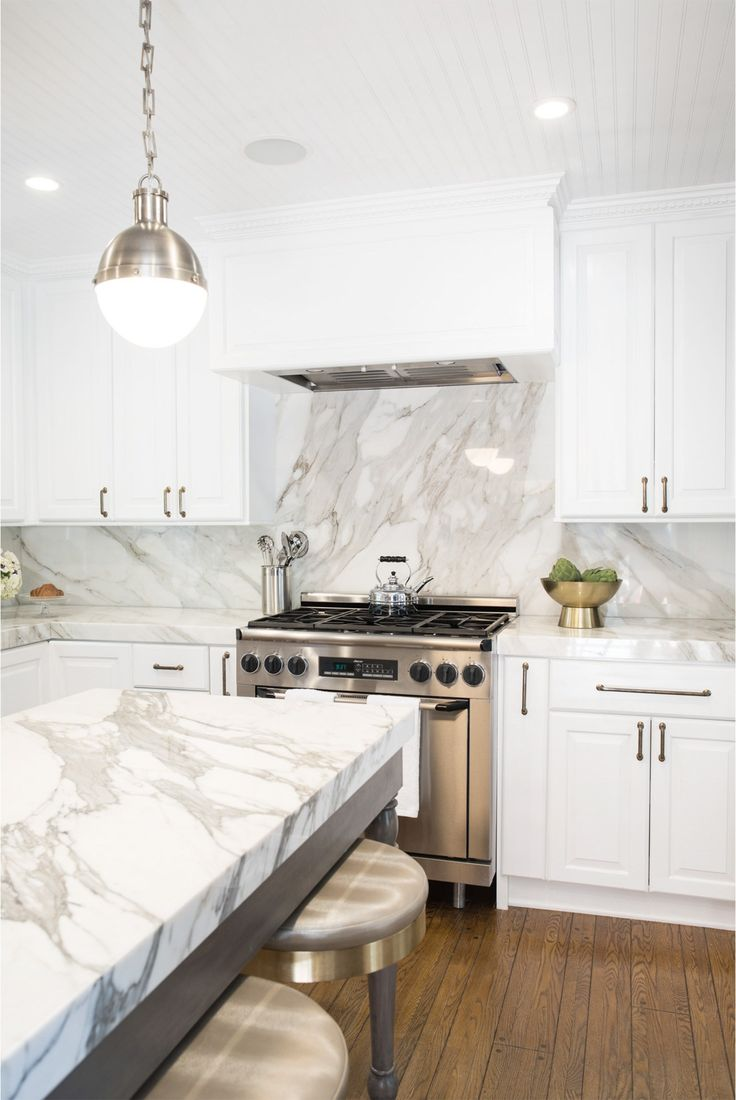 Kitchen Remodel Los Angeles 25 Best Ideas About Kitchen Remodel Cost On Pinterest Cost To