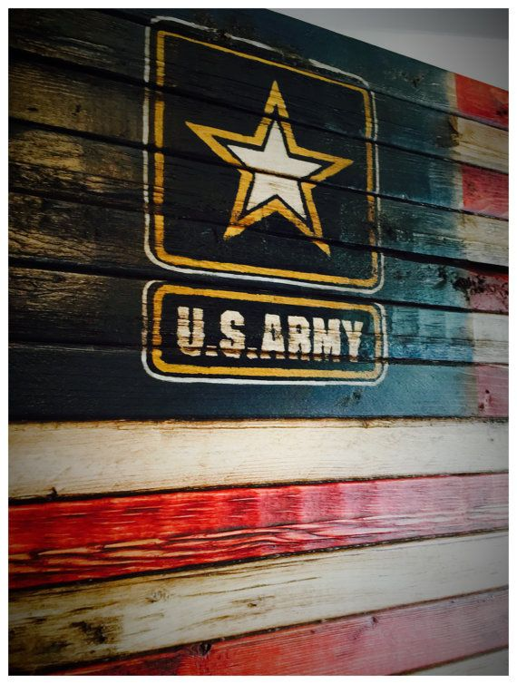 US Army US Army Flag Army Sign American Flag Military