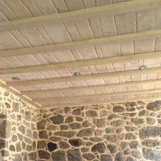 Bellerealisation Plancher Beton à Sous Face Poutrelles