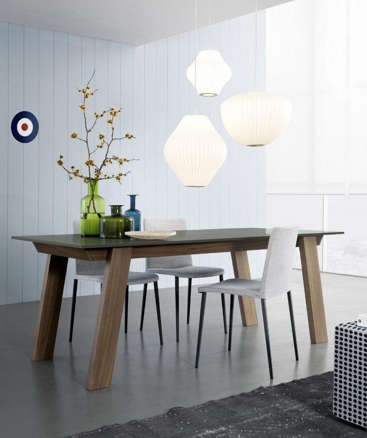 183 best jesse - zona giorno images on pinterest | living room ... - Mobili Living Design