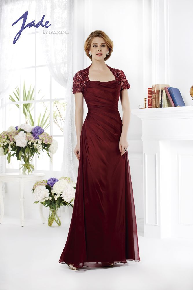 Jade K2283 Mother of the Bride Dresses