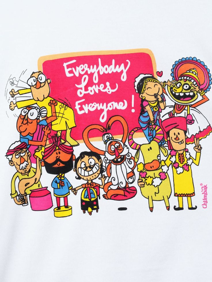 Chumbak-Women-Tshirts_4b15e98c236249443c09b7498e03fea6_images_1080_1440_mini.jpg (1080×1440)