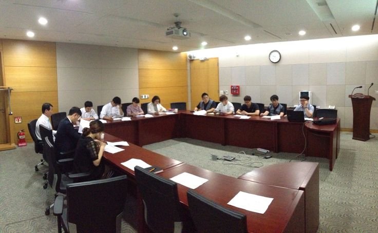 [SPH오늘] 안녕하세요^^여러분의 서울파트너스하우스입니다.  서울파트너스하우스에서는 안전의식 고취와 사회안전망 확보라는 사회적 요구에 적극 부응하고 서울을 방문한 해외바이어와 서울 중소기업 분들의 안전을 지켜드리고자 재난대응교육을 실시하였습니다!! - 서울 중소기업의 글로벌 비즈니스를 위한 베스트 파트너, SEOUL PARTNERS HOUSE-