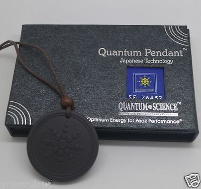 Quantum-Scalar-Health-Energy-Necklace-With-Pendant-Japanese-Science-Technology