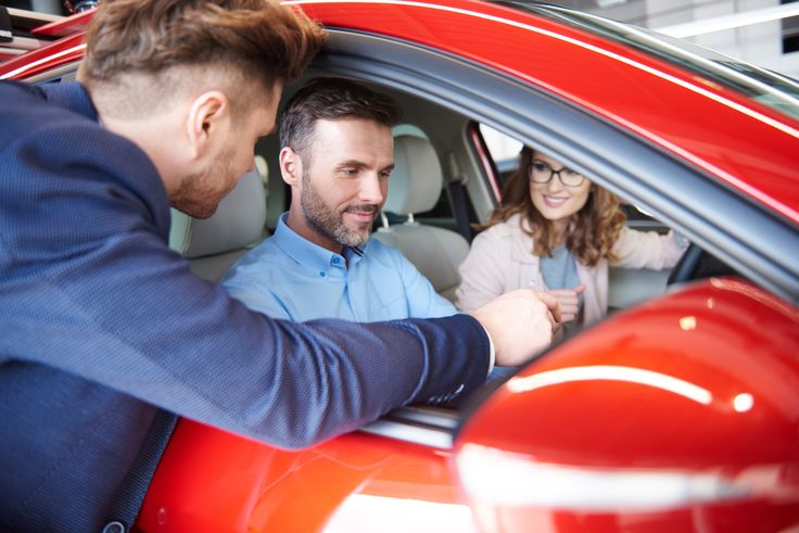 Buy a Used Car: 6 Smart Reasons Why #usedcars #usedcarcalgary #buyusedcar #usedcardealercalgary #calgaryusedcar