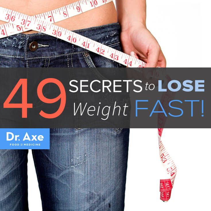 Herbs for weight loss Your Weight Loss Is Too Slow?!