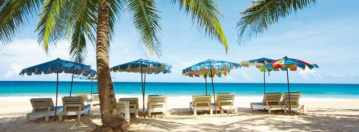 Salalah Urlaub im Oman - Makellose Strände, luxuriöse Hotels und arabische Gastfreundschaft. All das und vieles mehr hat Salalah zu bieten. Jetzt informieren!