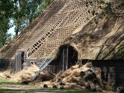 17 best images about zeeland boerderijen on pinterest for Boerderij te koop zeeland