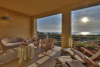 Tombolo Talasso Spa Resort  Hotel, Benessere, Relax, Mare, Spiaggia,Camere