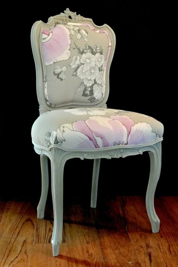 French Vanity Chair Shabby Chic Furniture Shabby Chic Furniture Before And After Vanity Chair