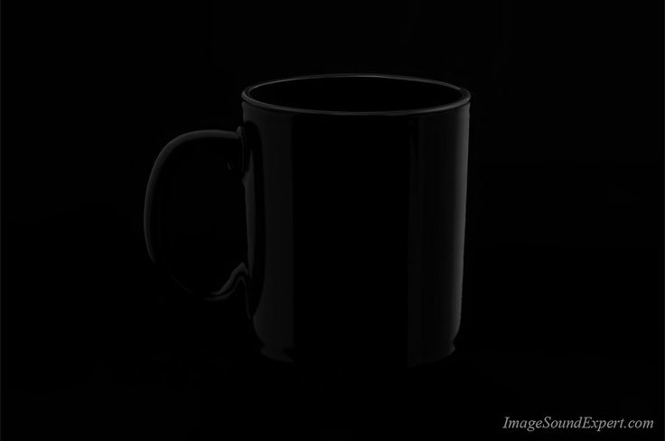 https://flic.kr/p/G9pdFJ   produs negru pe negru    fotografie produs, negru pe negru, product photography, black on black, produktfotografie, schwarz auf schwarz, photographie de produits, noir sur noir,