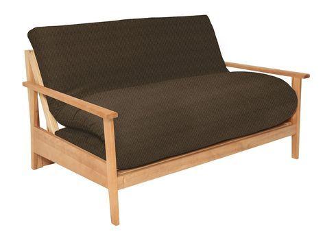 Phenomenal Birch Double Trifold Haiku Aldeburgh Fieldmouse Furniture Machost Co Dining Chair Design Ideas Machostcouk