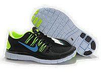 Kengät Nike Free 5.0+ Miehet ID 0022
