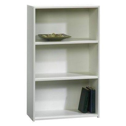 target room essentials 5 shelf bookcase 3