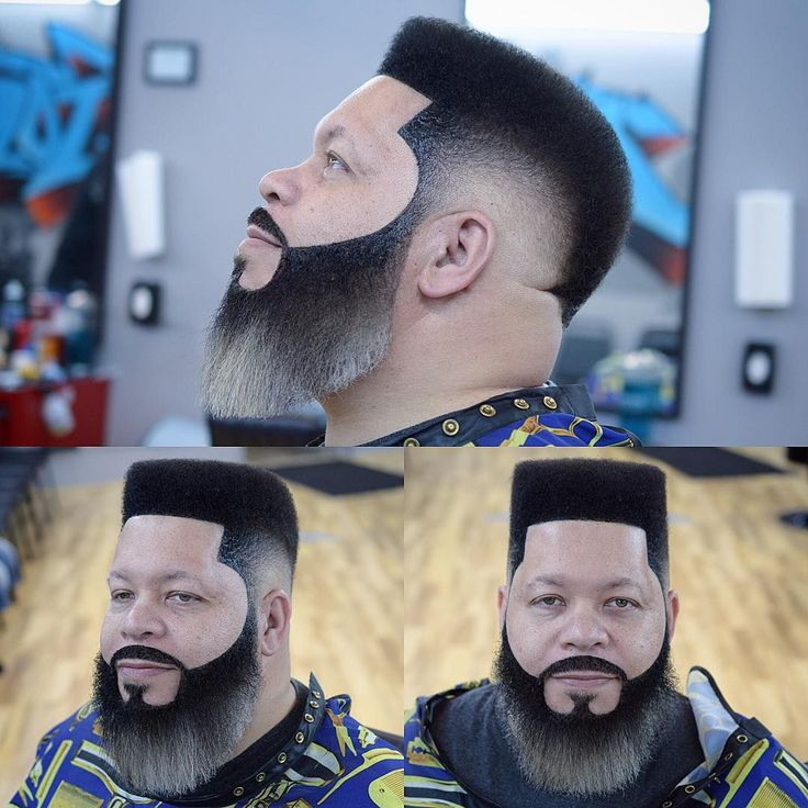 nice haircuts for black man, top haircuts for black man,, haircuts for balding black man, haircuts for black boys/kids, braided hairstyles for black man, haircuts for black man, fade haircut for black man, haircut images for black man, mohawk haircut for black man, new haircuts for black man, number 2 haircut black man,