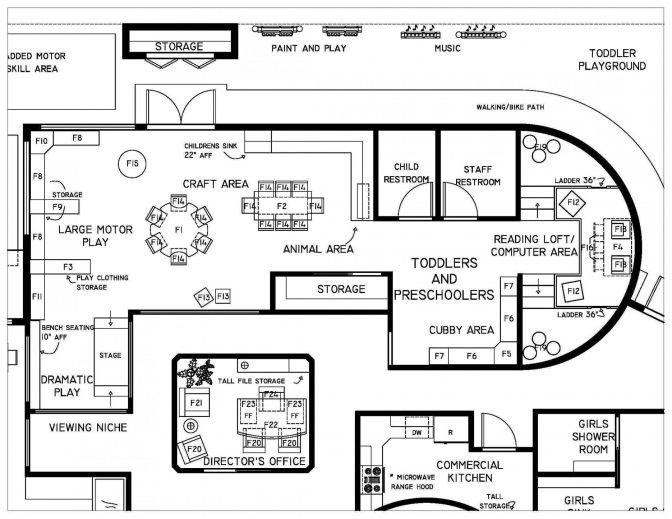 Restaurant Layout Floor Plan Samples Shop House Plans Floor Plan Design Floor Plans