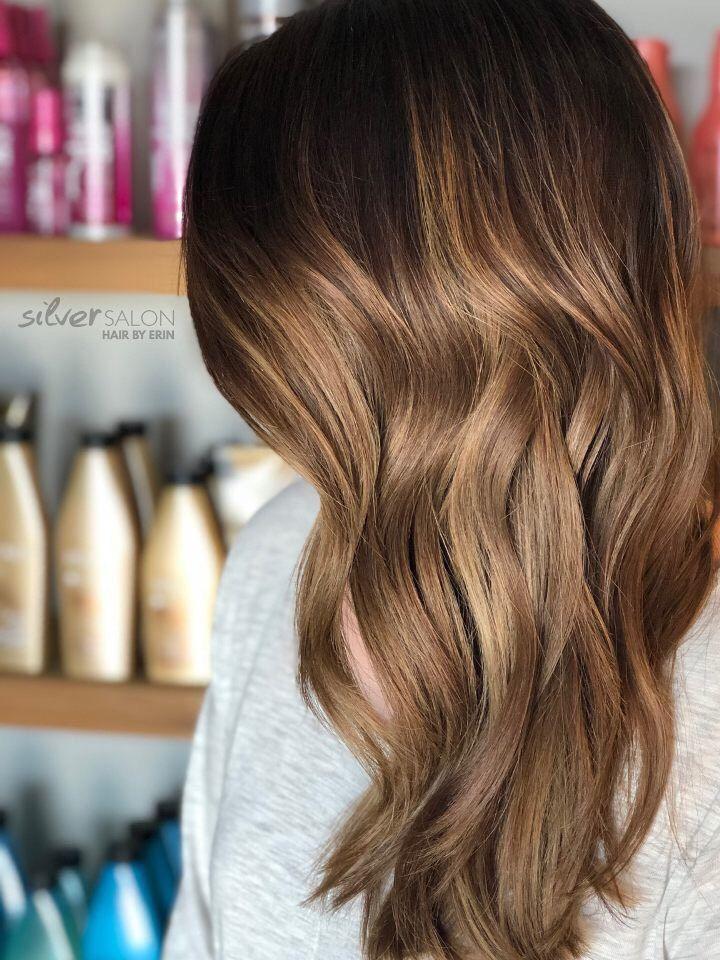 Hair Salon Easley Sc Haircuts Hair Color Balayage Bridal Hair Men S Hair Hair Salons Near Me Easley Sc Greenville Sc Anderson Sc Hair Hair Hacks Hair Styles