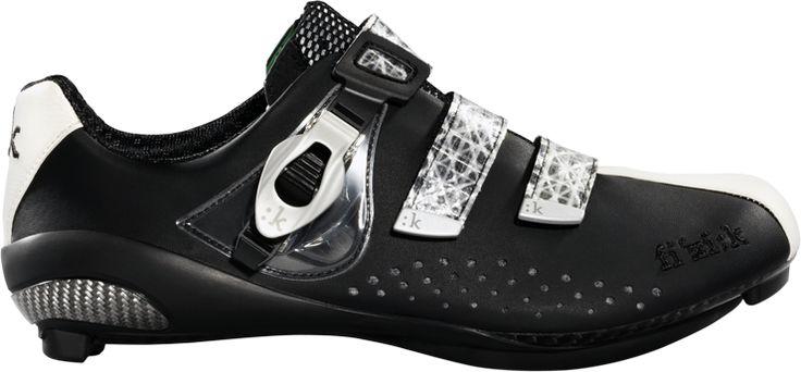 Fizik Women S Shoes Planet X