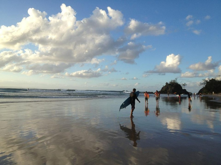 24 best images about byron bay beauty on pinterest for The balcony bar restaurant byron bay nsw