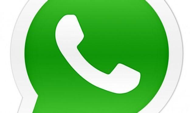 WhatsApp  : de multiplatform-app biedt een prima gratis alternatief voor het versturen van sms-berichten, maar ook foto's en video's en is populair bij jongeren.