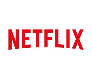 Discover whats on and and review every TV show and Movie in this complete Netflix Australia library, includes new releases as well as popular titles!
