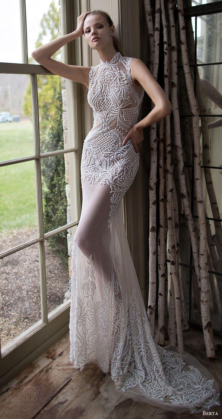 Ginger zee wedding dress   best ᎮลᎦᎦiℴղ ℱℴ ℱลᎦɧiℴղ ᏳᏳ images on