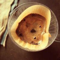 「コーヒーかす」で肉割れが消える?手作り『コーヒースクラブ』がスゴイ!