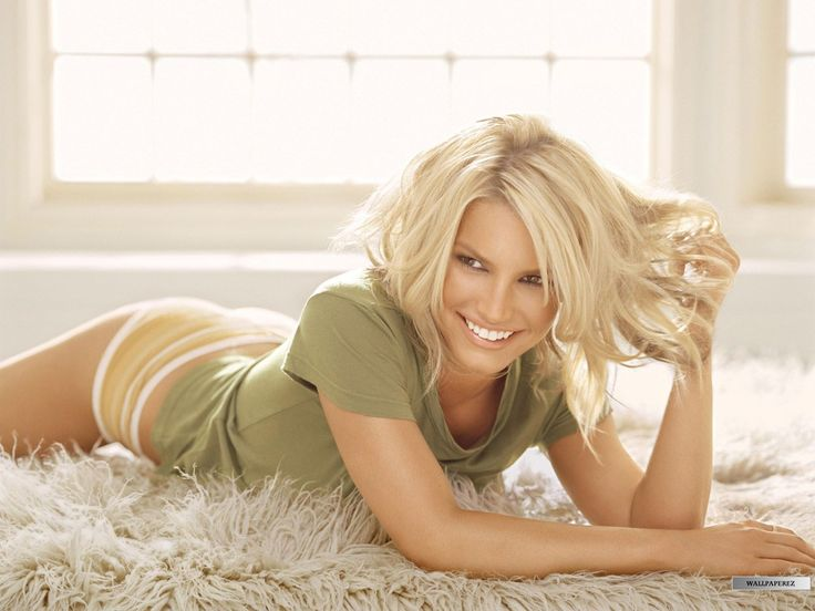 Love her <3Jessicasimpson, Hair Colors, Shorts Hair, Haircolor, Blondes, Diet Plans, Photos Shoots, Jessica Simpsons Hair, Weights Loss