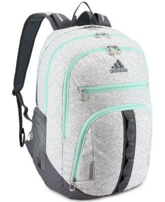 2cad78bcf5 Prime IV Backpack