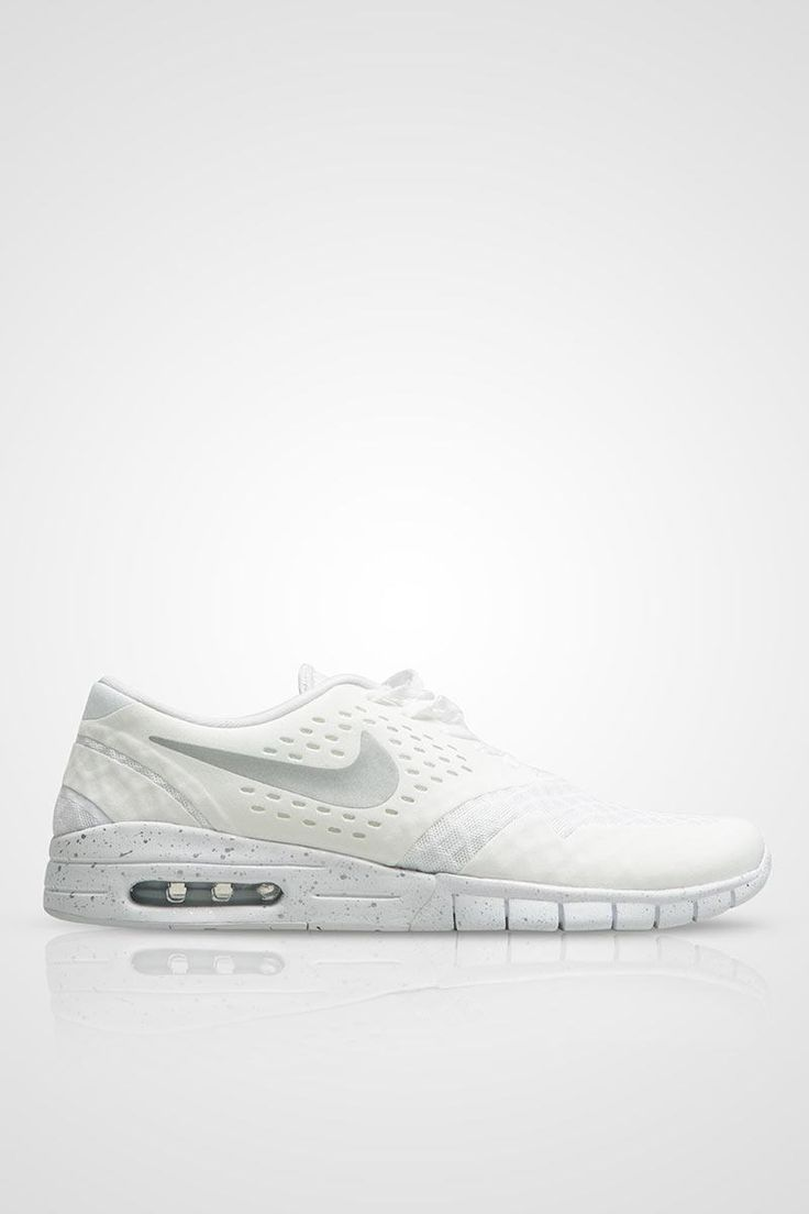 MEN ERIC KOSTON 2 MAX WHITE