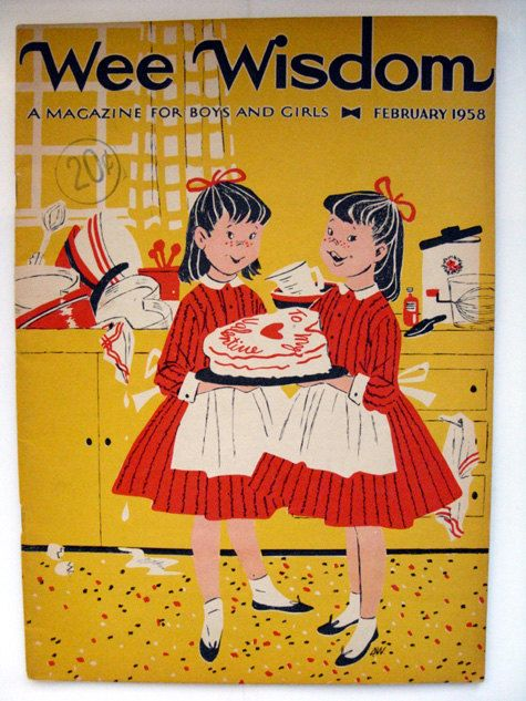 459 Best Images About Vintage Valentine On Pinterest
