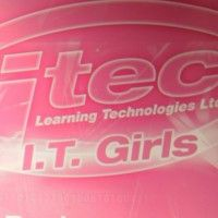 ITEC's own blog