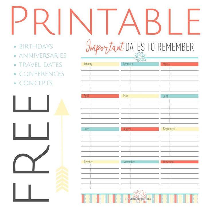 Kostenlos dates