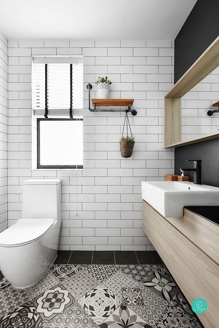 31 best My Qanvast Dream Home images on Pinterest | Home design ...