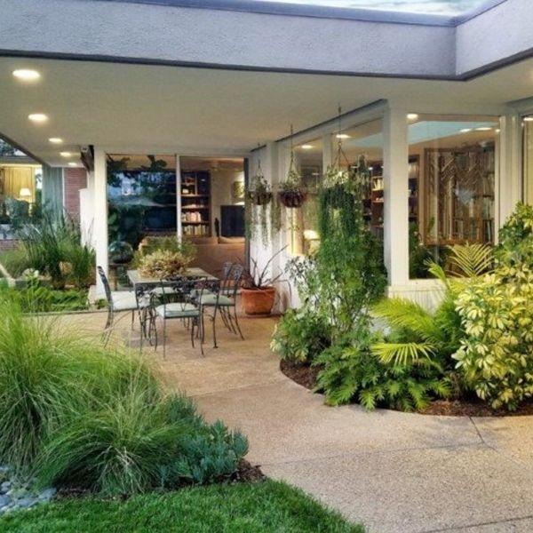 Mediterranean Style Modular Homes: 17 Best Ideas About Mediterranean Style On Pinterest