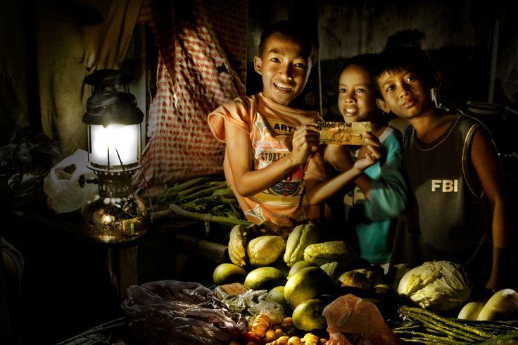 Tanjong Alang, Makassar - Night Market | by Mio Cade