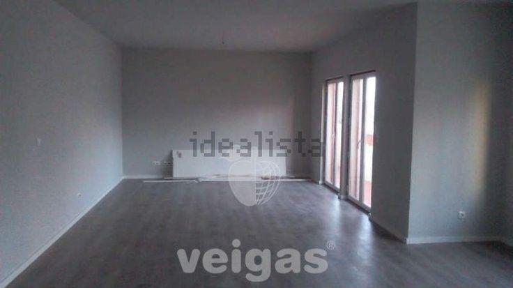 Imagem de apartamento t1 em São Pedro da Cadeira, Torres Vedras