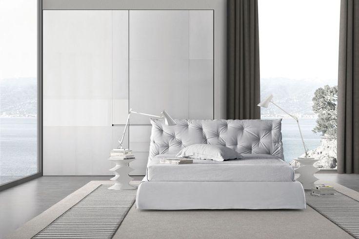 Riccelli mobili ~ 19 best idde arredo per zona notte images on pinterest 3 4 beds